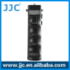 JJC Hot new products Universal camera handle pistol grip