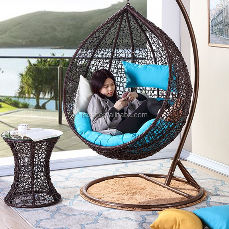 Stupendous Factory Sale Patio Hammock Swing Chair For Outdoor Indoor Teardrop Swing Chair F6081 Buy Indoor Outdoor Swing Chair Teardrop Swing Chair Hammock Ocoug Best Dining Table And Chair Ideas Images Ocougorg