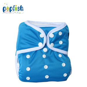 3461da7b7 Baby Diaper Trading Companies, Baby Diaper Trading Companies Suppliers and  Manufacturers at Alibaba.com