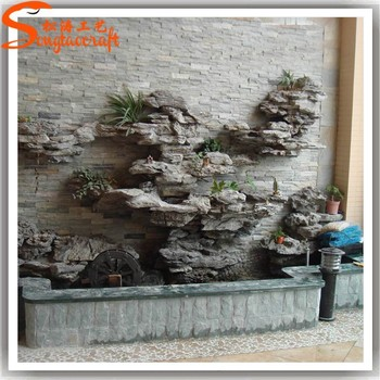 Big Discount In Cheap Garden Stone Water Fountains For Sale   Buy  Fountains,Cheap Stone,Stone Garden Fountains Product On Alibaba.com