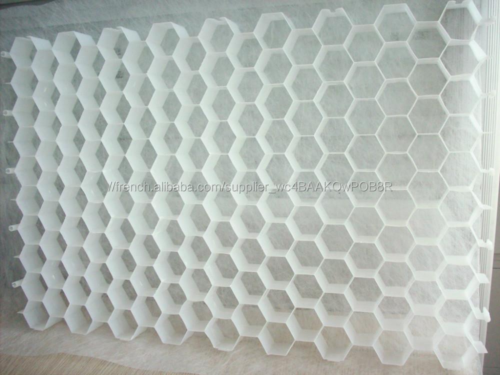 stabilisateur de gravier g ocellules id de produit 500006439003. Black Bedroom Furniture Sets. Home Design Ideas