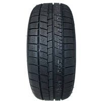 IS68 best price tire for winter made in China 225/55R17 snow tire