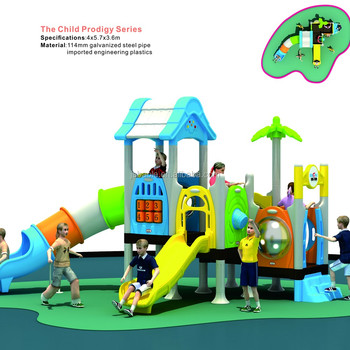 532254c9330 Suelo de goma al aire libre plástico niños juguetes para exterior patio  Kindergarten