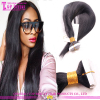 /product-detail/top-quality-brazilian-virgin-hair-skin-weft-best-quality-no-shedding-tangle-free-100-human-hair-extension-60569306970.html