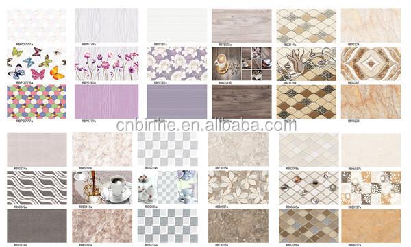 Bathroom Tiles Design Philippines wall tiles,bathroom tiling design floor and wall tile - buy wall