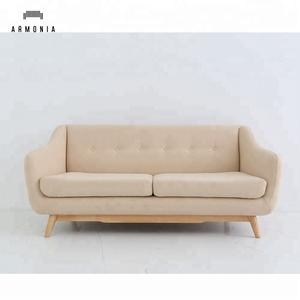 Asian Furniture Sofa