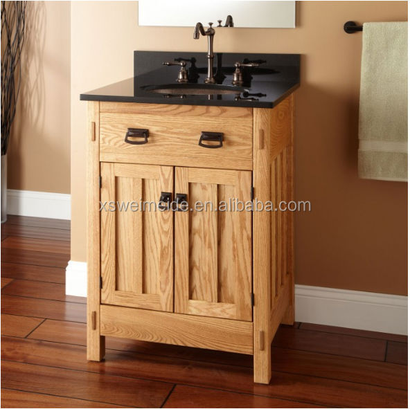 Bathroom Mirror Cabinets New Zealand french bathroom vanity cabinet plastic bathroom mirror cabinet oak