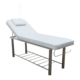 kangxin furniture facial bed cover for waxing massage 8223