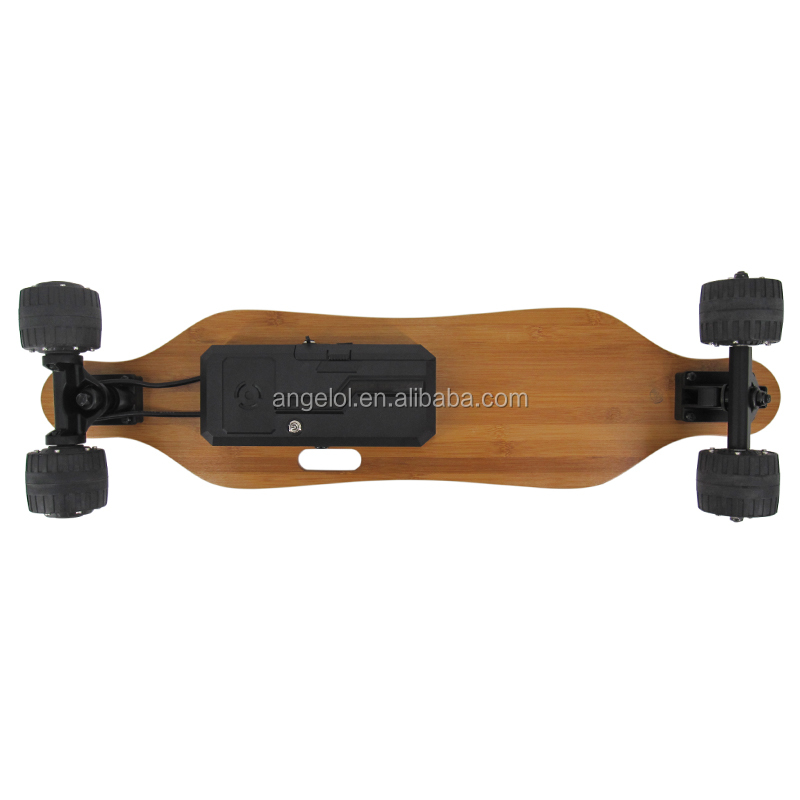 Electric Skateboard For Sale >> Electric Skateboard For Sale From Long Board Factory By Angelol Skateboard Buy Skateboard Skateboards For Sale Electric Skateboard Product On