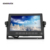 China manufacturer 7 inch tft hd car parking monitor