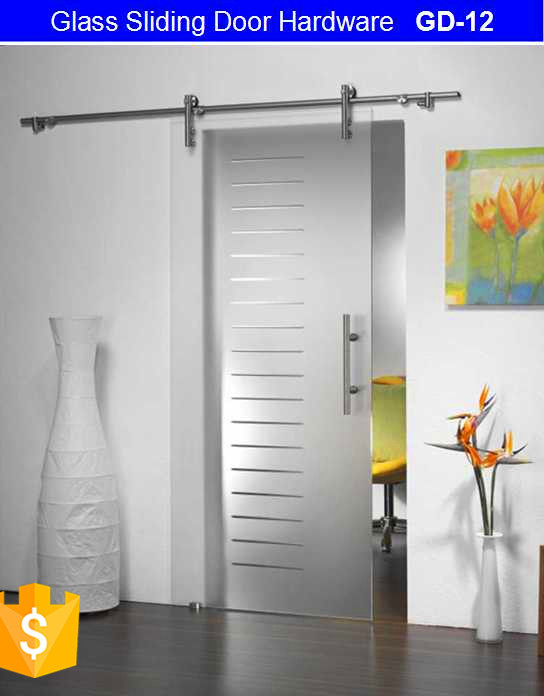 interior decorative sliding door interior decorative sliding door suppliers and at alibabacom