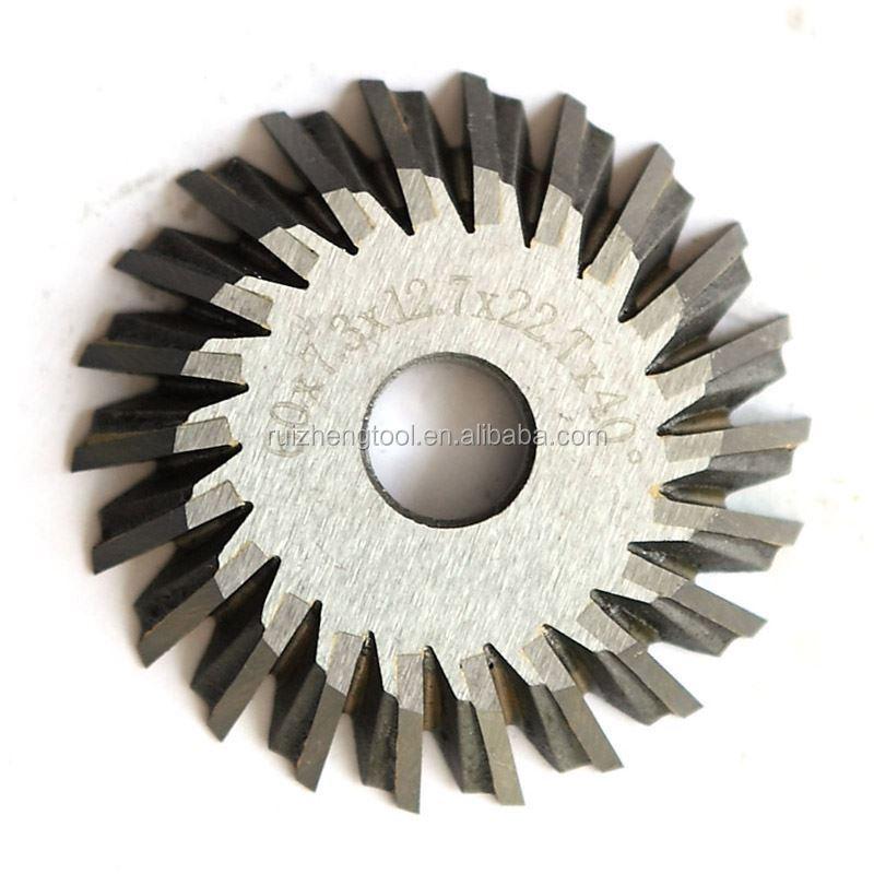 automobile key cutting machine