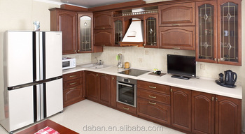 Resistant To Boiling Plywood Sheet/modular Kitchen Mdf ...