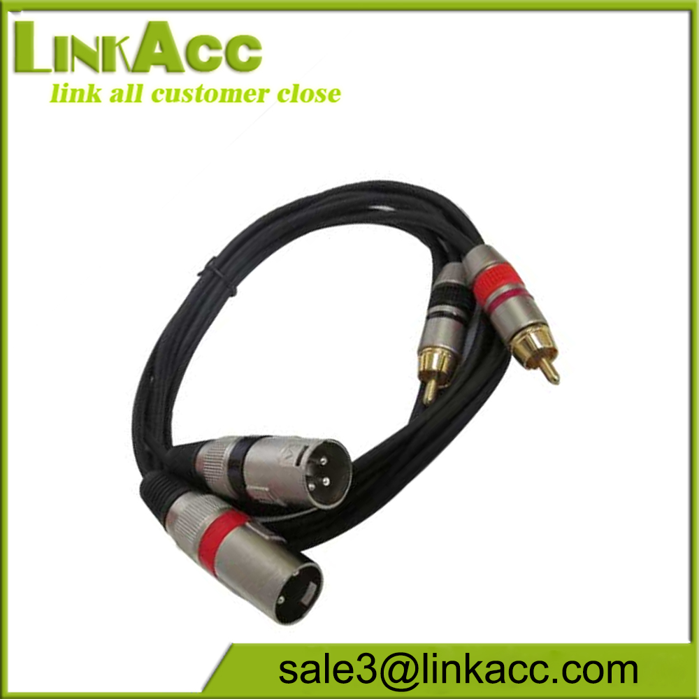 China Seismic Audio Manufacturers And Suppliers Xlr Wiring Multiple Speakers On