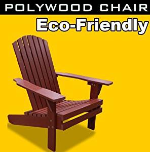 cheap adirondack recycled find adirondack recycled deals on line at