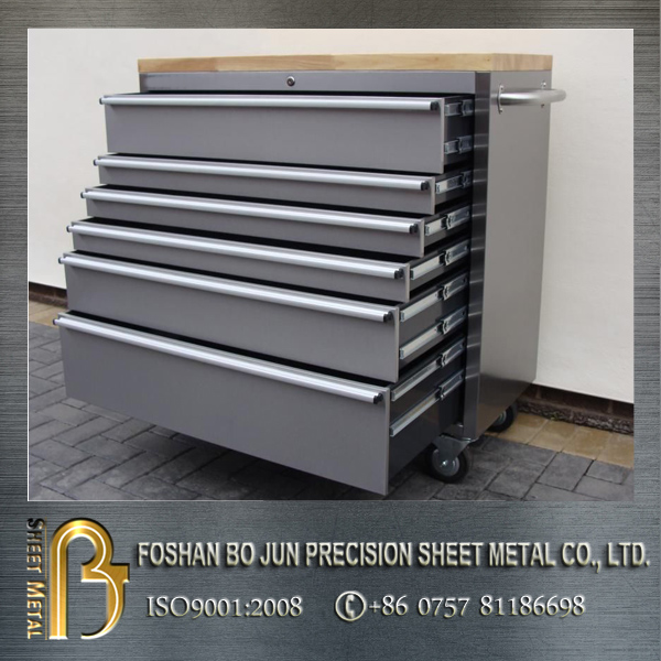 "massive 72 inch toolbox roller cabine stainless steel 72"" tool box"