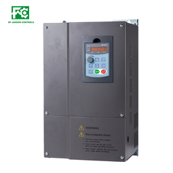 China TOP brand ac drive for the induction motor