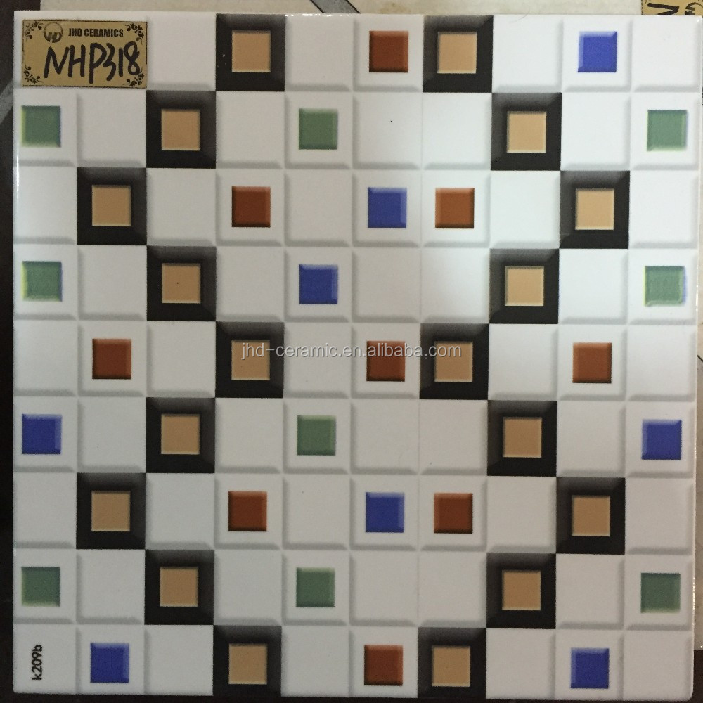 12x12 glazed ceramic floor tile with cheap price view tile 12x12 12x12 glazed ceramic floor tile with cheap price dailygadgetfo Images
