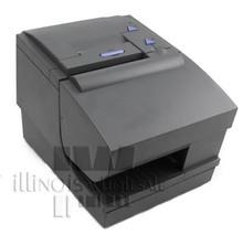 ibm thermal printer ibm thermal printer suppliers and manufacturers rh alibaba com IBM Mainframe Manuals Maintenance IBM Mainframe Manuals