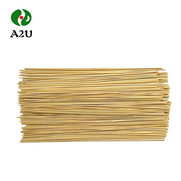 Agarbatti Custo-Benefício Manufacturing Plant Packing The Best Incense Sticks