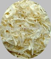 Dried/dehydrated White Onion Yellow Onion Slice