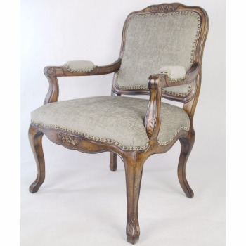 Wholesale gothic style italian cheap king throne chairantique furniture wooden antique  sc 1 st  Alibaba & Wholesale Gothic Style Italian Cheap King Throne ChairAntique ...
