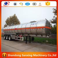 hino truck vacuum trucks used china trucks for sale