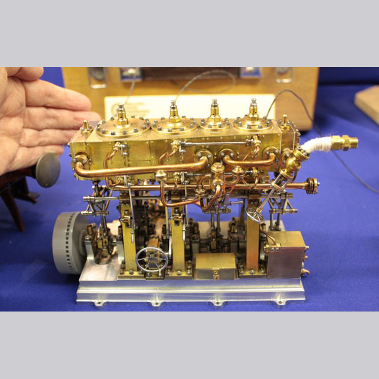 Scale Steam Engine Model Model Steam Engine China Manufacture Gifts - Buy  Steam Engine Model,Scale Steam Engine Model,Scale Steam Engine Model Model