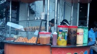 Foodcart Franchise