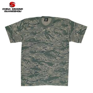 59e2701b8ea66 Tiger Stripe T Shirt Wholesale, T Shirts Suppliers - Alibaba