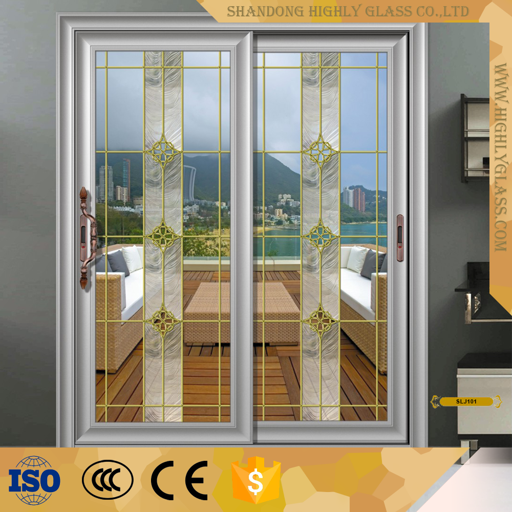 Exterior Wood Sliding Doors Exterior Wood Sliding Doors Suppliers