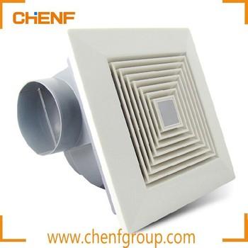 Supply Best 15a,30w Ceiling Mount Kitchen 300*300mm Exhaust Fan - Buy  300*300mm Exhaust Fan,Ceiling Mount Kitchen Exhaust Fan,Best Kitchen  Exhaust Fan ...