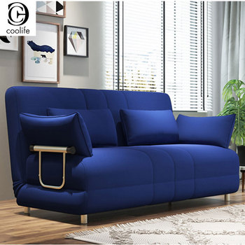 Outstanding Louis Fashion Modern Japanese Large Sized Apartment Folding Sofa Bed 1 5 Meters 1 2 Simple Double Fabric Tatami Lounger Buy Japanese Tatami Folding Creativecarmelina Interior Chair Design Creativecarmelinacom