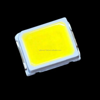 A7 Smd Transistor For Florida Power And Light - Buy Smd 2538 Led ...