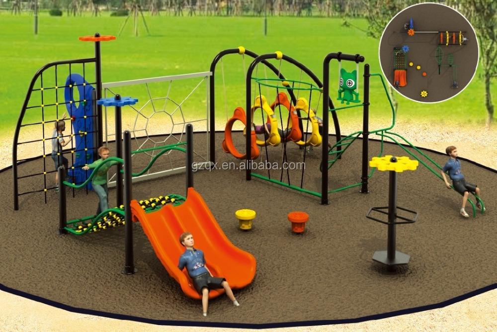 Klettergerüst Metall Spielplatz : China spielplatz pre school kleine kunststoff klettergerüst mit