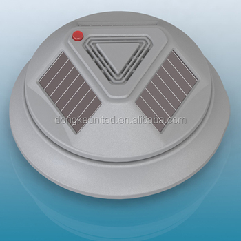 solar wireless interconnected smoke detectors buy wireless interconnected smoke detectors. Black Bedroom Furniture Sets. Home Design Ideas