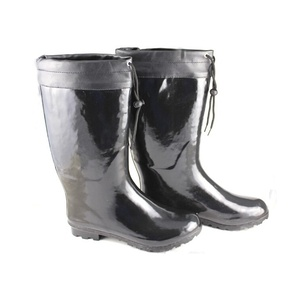 food industry cold storage steel toe safety boots