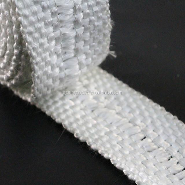 High Temperature Textiles Plain Woven Fiberglass Tape - Buy Plain Woven  Fiberglass Tape,High Temperature Textiles,Fiberglass Insulation Tape  Product