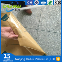 China Acrylic Manufacturer Providing Clear Acrylic Sheet Price