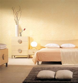 4d Schaum Technologie Nicht-woven Schöne Dekoration Schlafzimmer Tapete Hd  - Buy Schlafzimmer Tapete Hd,Schlafzimmer Dekoration Tapete,Schöne ...