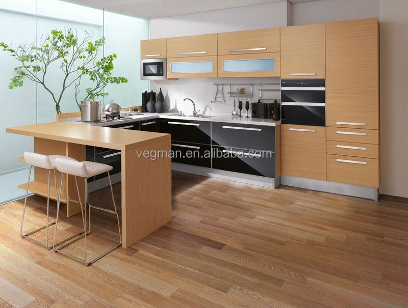Kenia modulaire melamine multiplex keukenkast for Kitchen cabinets kenya