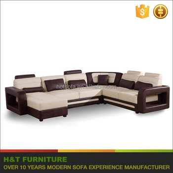 Couch Set Living Room Elegant C Shape Modern Sofa Design For Home