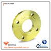 promotional ansi class 900 flanges