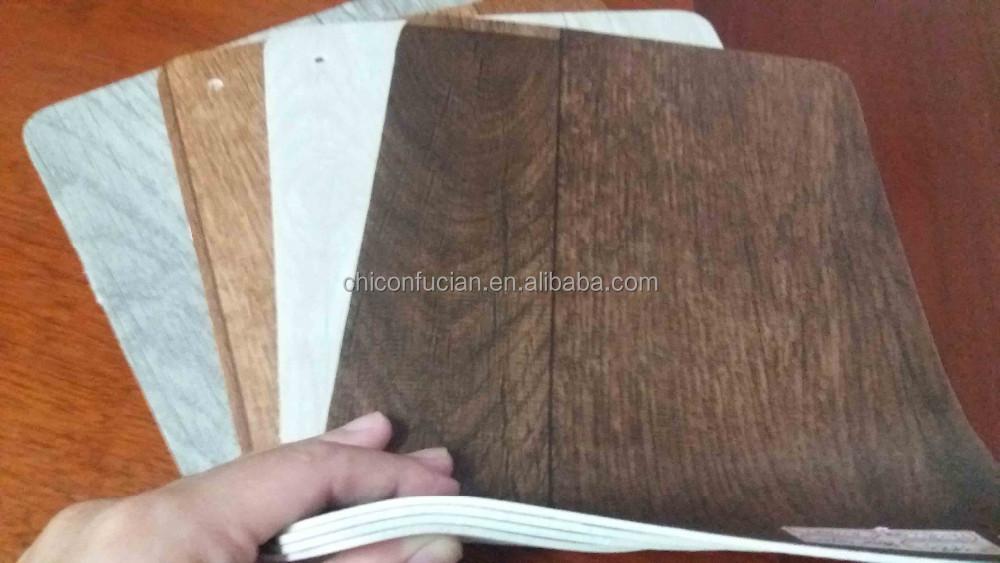 Pavimenti in vinile simil legno pavimenti e vinilico for Pavimenti linoleum ikea