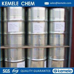 Nitromethane CAS NO :75-52-5 CH3NO2