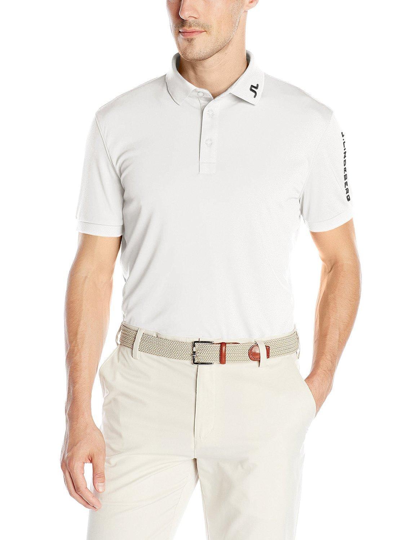 Buy J Lindeberg Tour Tech TX Polo Shirt in Cheap Price on Alibaba.com 4776f9400d