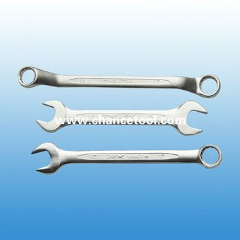 different types of wrench wsc019 buy kinds of wrench