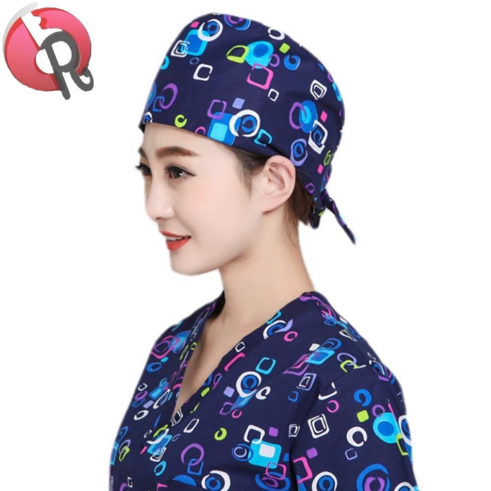 516fb71ab56 China scrub hats wholesale 🇨🇳 - Alibaba