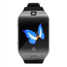 Smart Watch Android Guangzhou Manufacturers Battery for Smart Watch