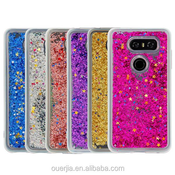 huge discount 2d048 cd084 For Lg V30 Glitter Phone Case,Liquid Glitter Phone Case For V30,Glitter  Mobile Phone Case For Lg V30 - Buy Case For Lg V30,For Lg V30 Case,For Lg  V30 ...